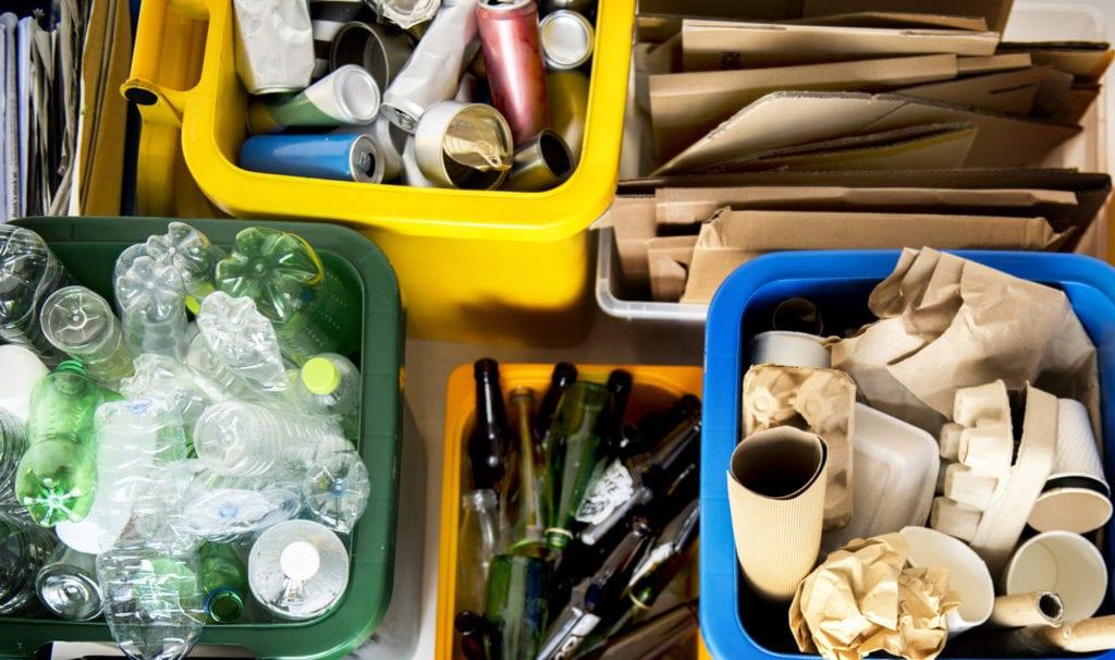 Keep bin rental costs down | Bin-Rentals.com